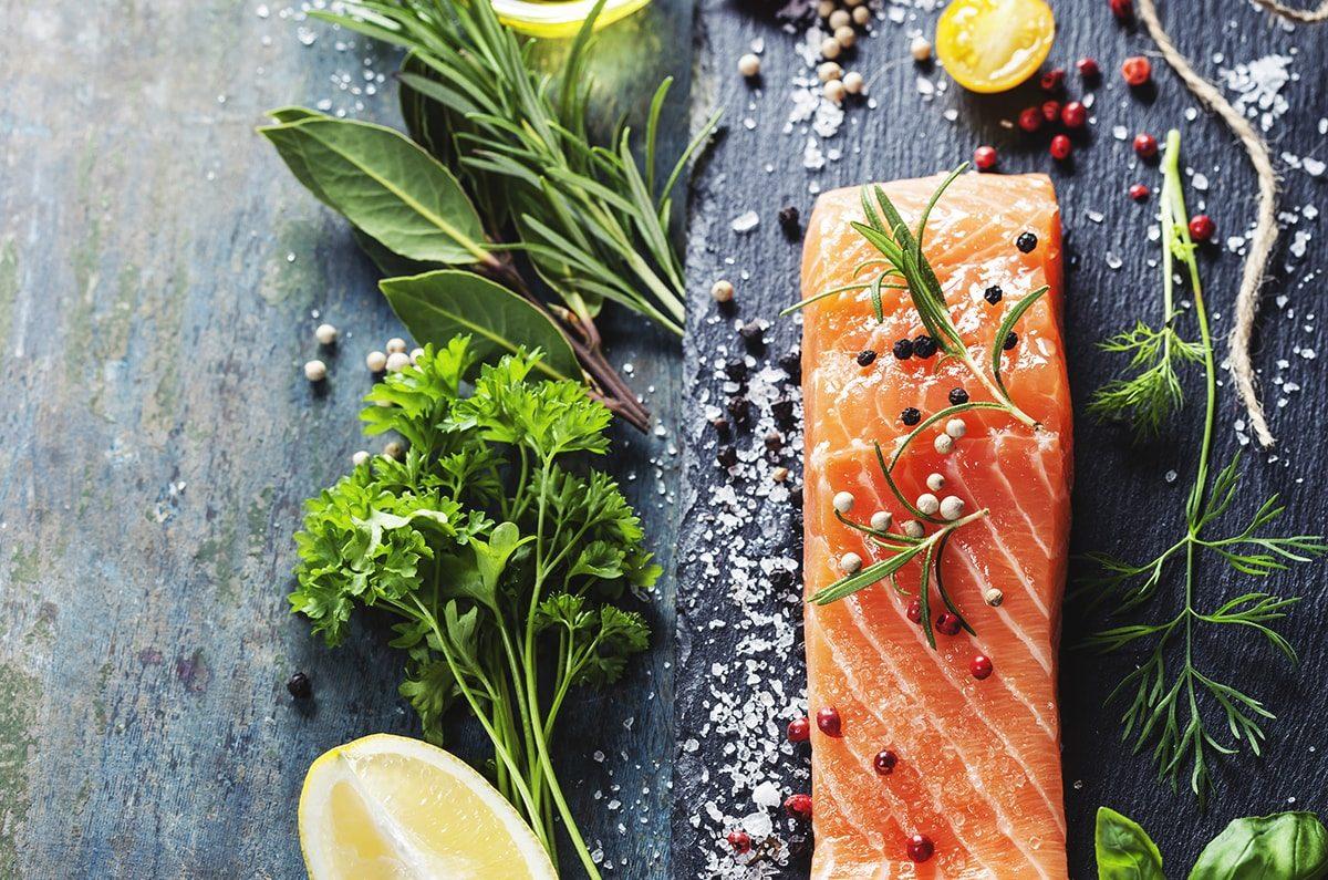 ¿Es lo mismo estar a dieta que mantener una alimentación sana de manera general? ¿qué es mejor?
