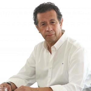 Prof. Jesús Román Martínez