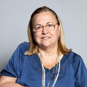 Dra. Lina Badimon