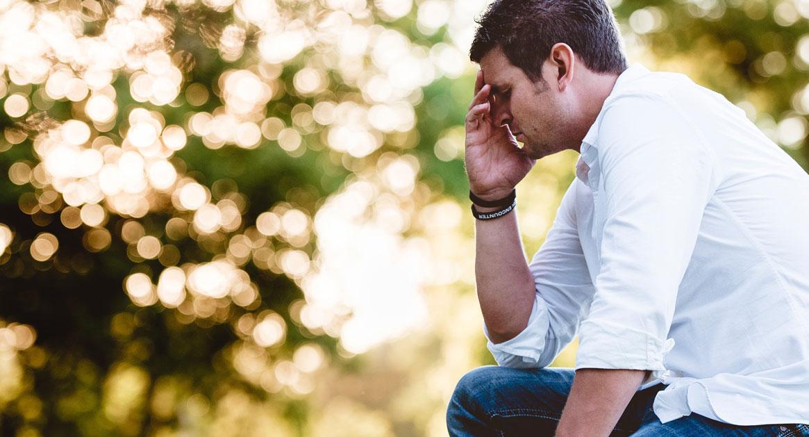 Cansancio, astenia…en primavera, ¿Qué hacer?