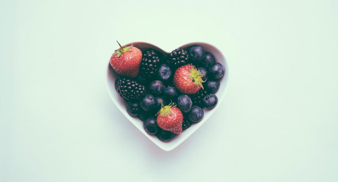 Recomendaciones nutricionales en la práctica de ejercicio físico