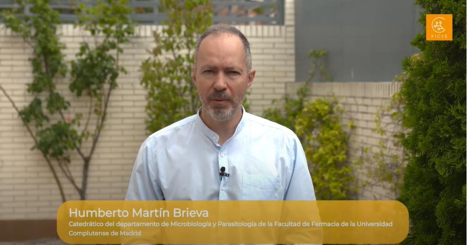 """""""EL PROCESO DE FERMENTACIÓN Y LA CERVEZA"""""""